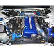 Engine Moreover 54975 1993 Nission 300zx Twin Turbo In Addition M