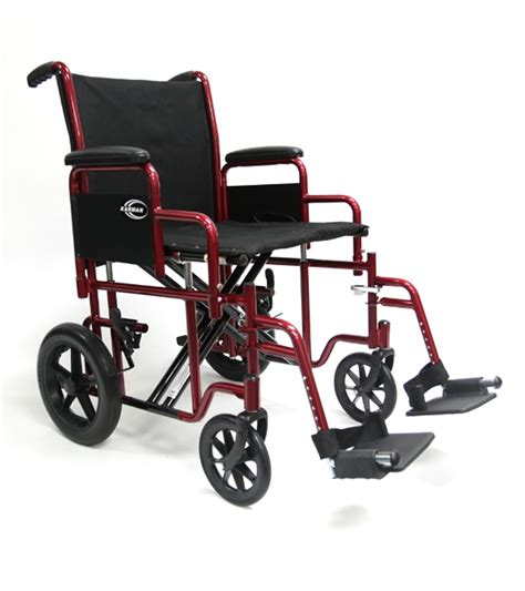 Companion Chair by Ultra Light Wheelchairs Lightweight Wheelchairs Ultralight