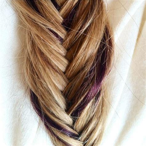 london lilac hair color reviews 17 migliori idee su vidal sassoon london lilac su pinterest