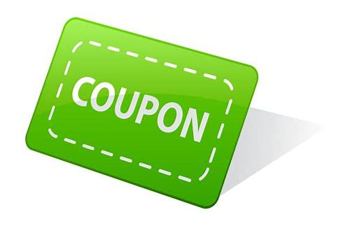amazing facts discount coupons