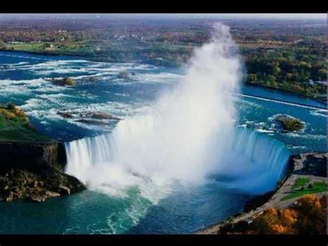 imagenes relajantes con sonido paisajes de la naturaleza 2011 youtube