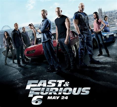 fast and furious watch order watch fast furious 6 2013 full movie hd dvd free