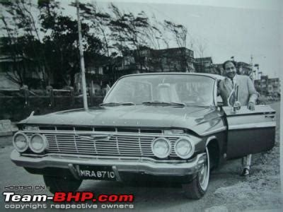 car models names in india indian the best archives for