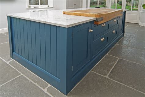 Shaker Style Kitchen Island The Classic Shaker Kitchen By Concept Interiors Sheffield