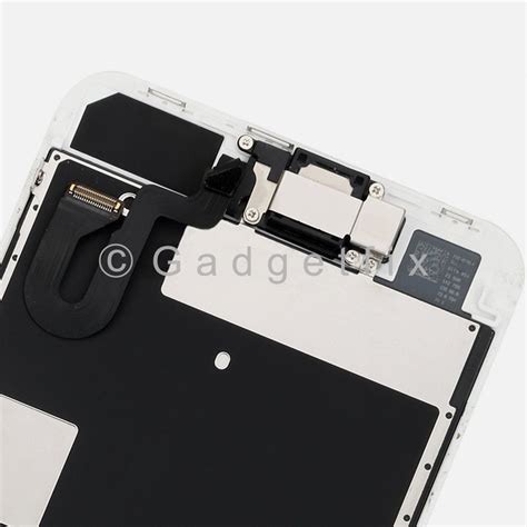 iphone 8 plus lcd touch screen digitizer replacement