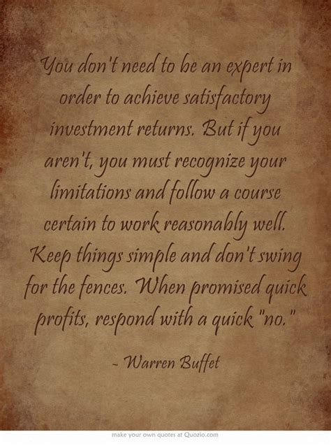swing for the fences from debt to wealth in 7 steps books 27 best warren buffett images on thoughts