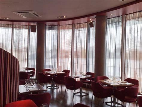 restaurant curtains curtains gallery london uk 020 8361 8339