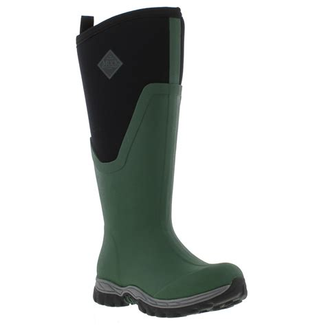 Floor And Decor Outlets Of America by Arctic Sport Muck Boots 28 Images S Muck Arctic Sport
