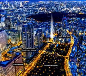 3 Bedroom Floor Plans apis nishishinjuku sanchome japan property central