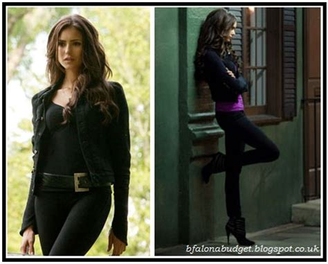 Katherine Wardrobe by Katherine Allegralovesfashion