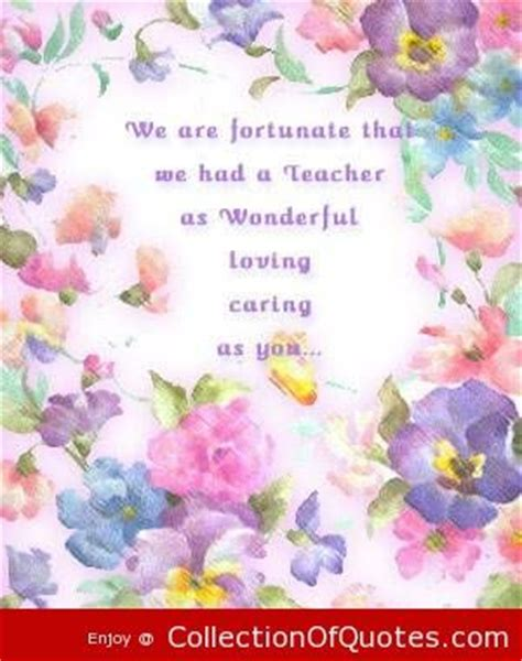 quot for a caring teacher quot season s greetings printable card caring quotes from teachers quotesgram