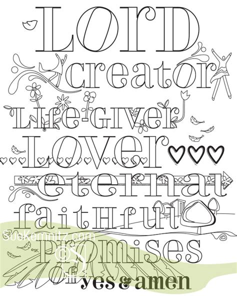 name christian coloring pages the armor of god coloring pages print coloring page and