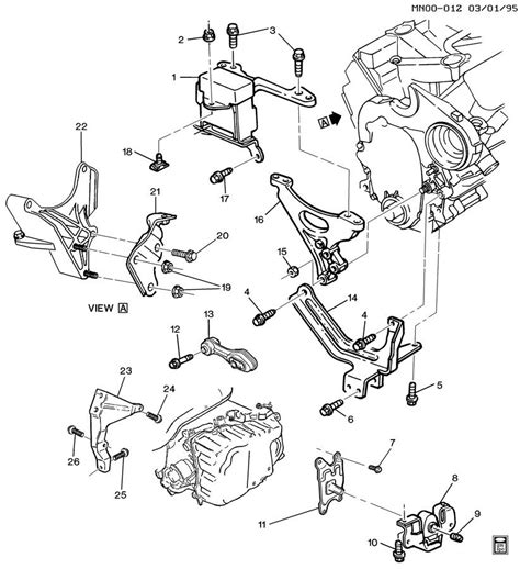 free download parts manuals 1998 oldsmobile achieva instrument cluster 1997 oldsmobile achieva fuse box 1997 eagle vision fuse box wiring diagram elsalvadorla