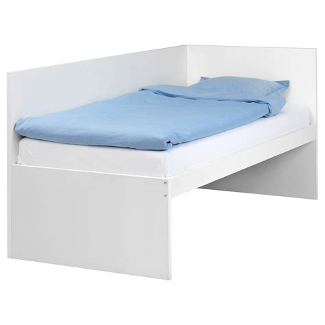 Bed Frames Size Ikea Ikea Bed Frame Decofurnish