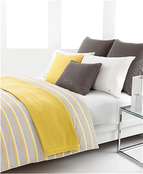 mustard bedding 187 yellow martell homes