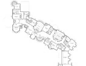 House Plans Over 20000 Square Feet 25 000 Square Foot Mansion W Floorplans Mansions Amp More