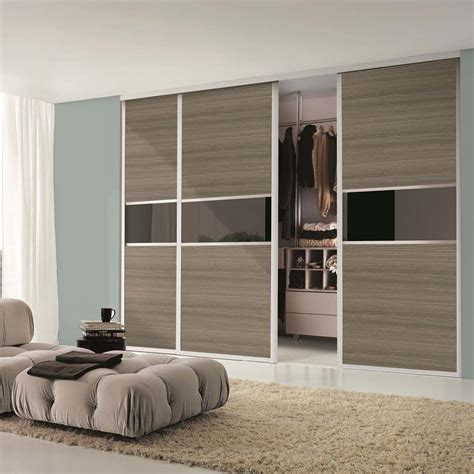 Best Sliding Wardrobes by Fitted Furniture And Kitchens In Hshire Deane Interiors