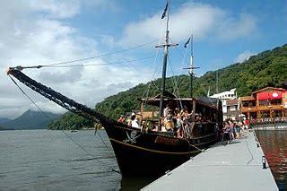 barco pirata guaratuba minha vida sem mim lugares imperd 237 veis em guaratuba
