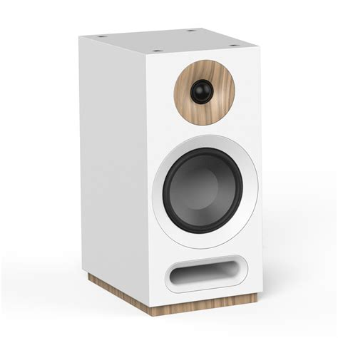 minimalist speakers high end minimalist speakers jamo