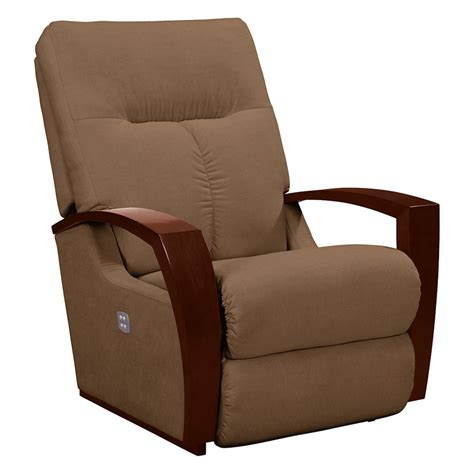 discount recliner la z boy p16707 maxx power recline xrw recliner discount