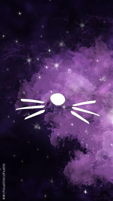 wallpaper dan cat dan and phil cat whiskers dan and phil pinterest i