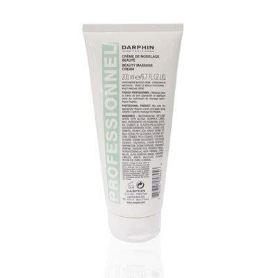 Darphin Thermo Amino Peel 200ml profesionelle produkter insight cosmetics