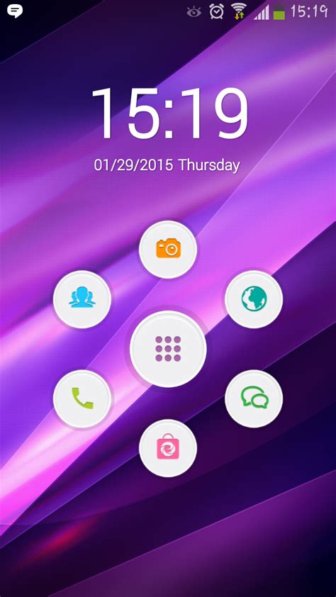themes for etheme launcher etheme launcher 1 8 6 android app review download