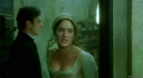 what is the film quills about kate in quills kate winslet image 5463109 fanpop