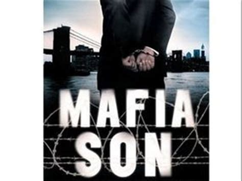 mob adjacent a family memoir books mafia the scarpa mob family the fbi and a story of