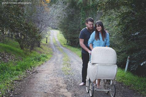 preguntas para una pareja de casados pareja crea fotos para que no les pregunten sobre beb 233 s