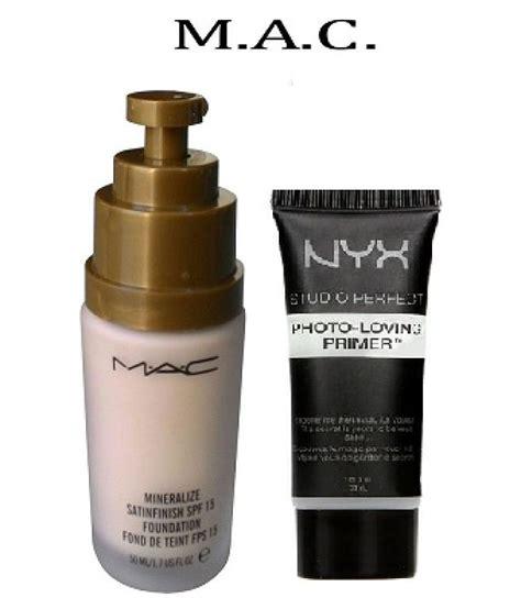 E Liquid Mac Cheetos 60ml mac mineralize fond de teint liquid foundation nyx studio primer 60 ml buy mac