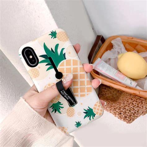 trendy phone cases  iphone xr