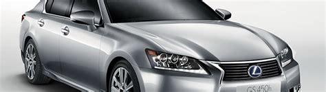 big lexus car lexus car rental hertz collection