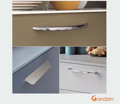 brilliant home depot kitchen cabinet hardware alluring interior modern kitchen cabinets handles modern kitchen cabinet