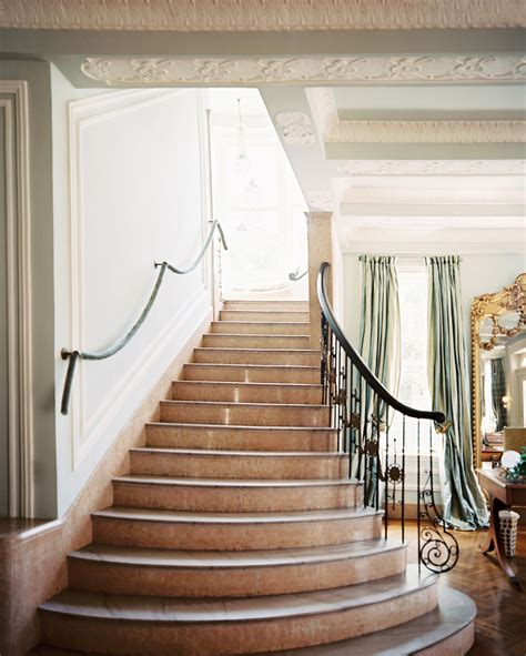 marble staircase marble stairs photos design ideas remodel and decor