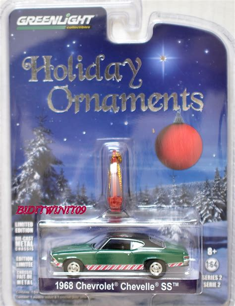 Wheels Ford Focus Rs Factory Sealed 2017 Hw Speed Graphics White greenlight 2017 ornaments 1968 chevrolet chevelle
