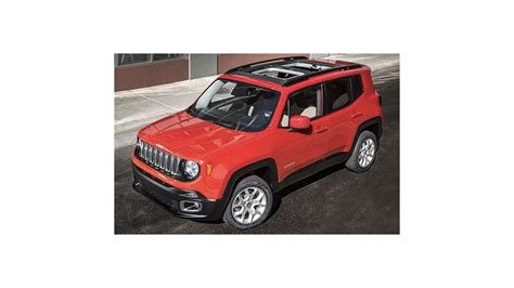 landers jeep southaven landers jeep 28 images preowned auto rock auto review