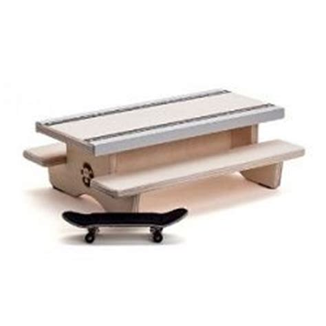 tech deck bench cheap fingerboards and rails blackriver fingerboard bench