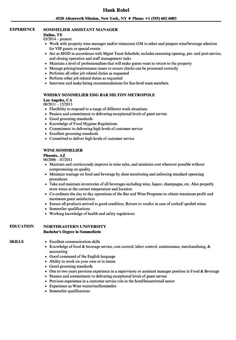 exceptional cover letter resume format exceptional resumes sanitizeuv sle resume and templates