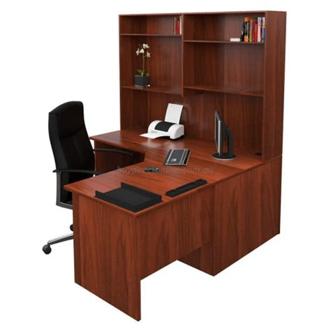 buy home decor online australia buy home decor online australia origo corner workstation