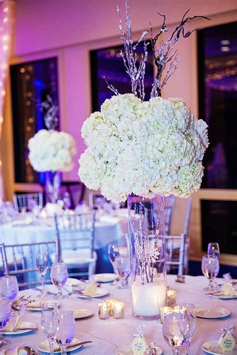 17 Best images about Disney Frozen themed Wedding on