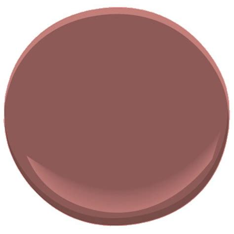 garrison hc 66 paint benjamin garrison paint colour details