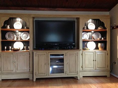 Design Your Own Home Entertainment Center | design your own home entertainment center design your