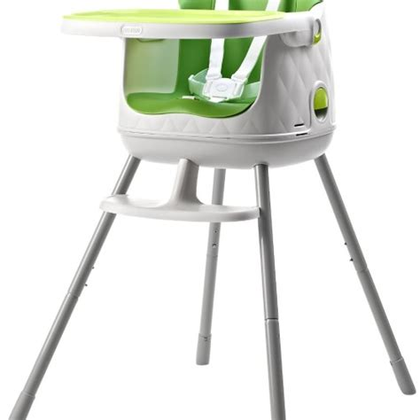 Multi Dine High Chair Keter Multi Dine High Chair Deal Spotter