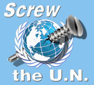 the un obama administration won t ban your guns but the u n