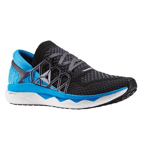 reebok waterproof running shoes reebok waterproof running shoes 28 images reebok