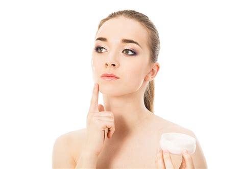 Krim Pemutih Ketiak Erha Clinic efek sing pemutih kulit instan pemutih kulit alami