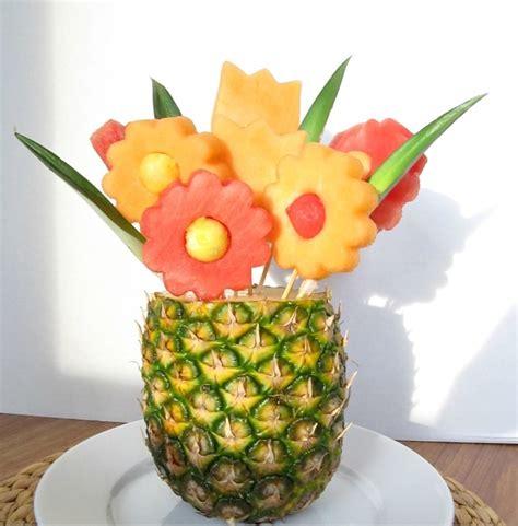 fruit arrangements diy 7 diy fruit decor