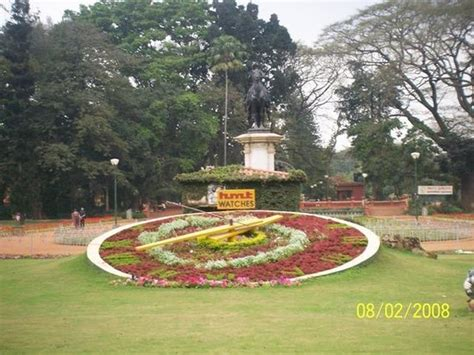 Lalbagh Botanical Garden Lalbagh Botanical Garden Bengaluru What To Before You Go With Photos Tripadvisor