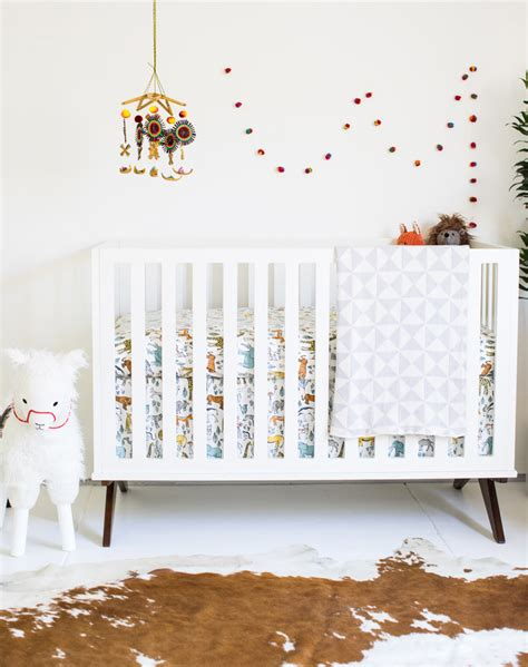 dwell baby bedding dwell studio baby bedding driverlayer search engine